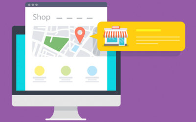 Google My Business para el posicionamiento local